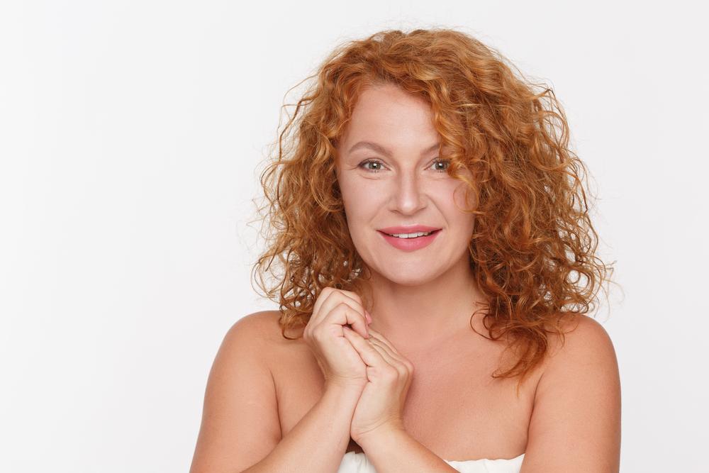 Beauty treatments Rickmansworth