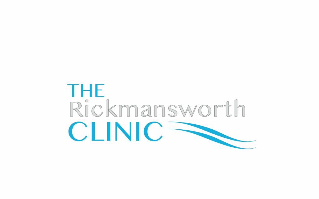 The Rickmansworth Clinic