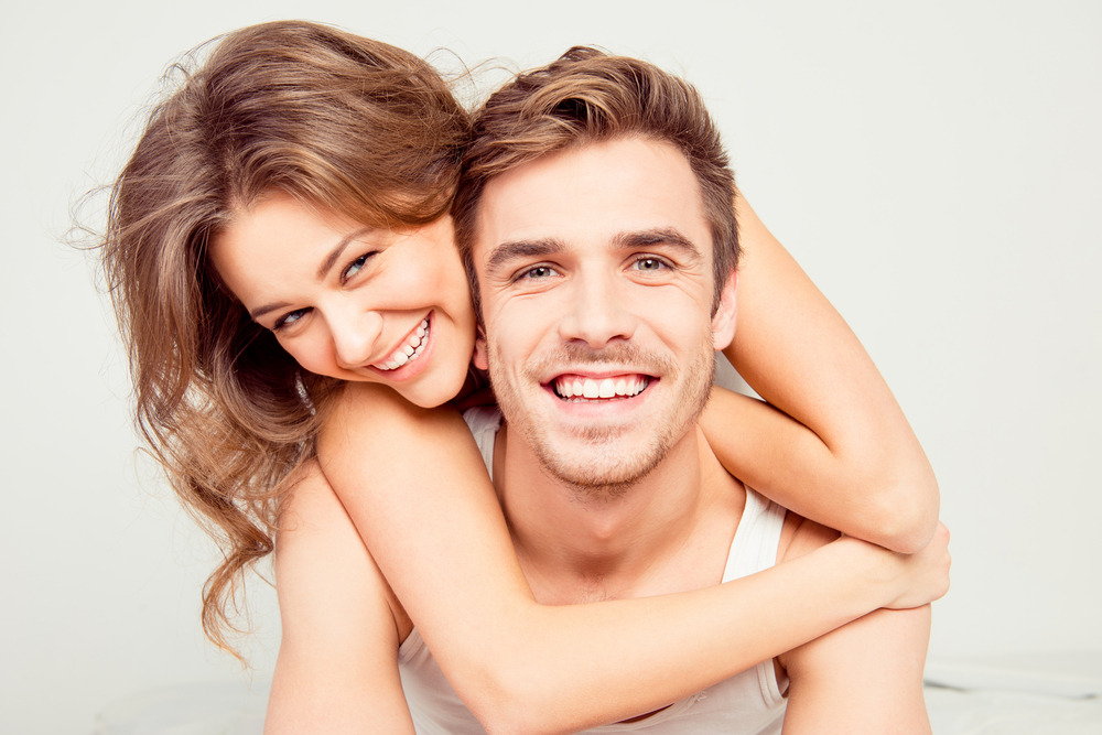 Teeth whitening Rickmansworth
