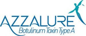 Azzalure botox Rickmansworth