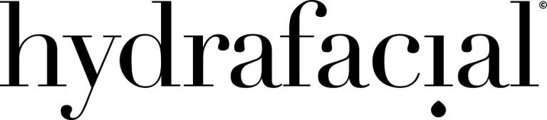 Hydrafacial Rickmansworth