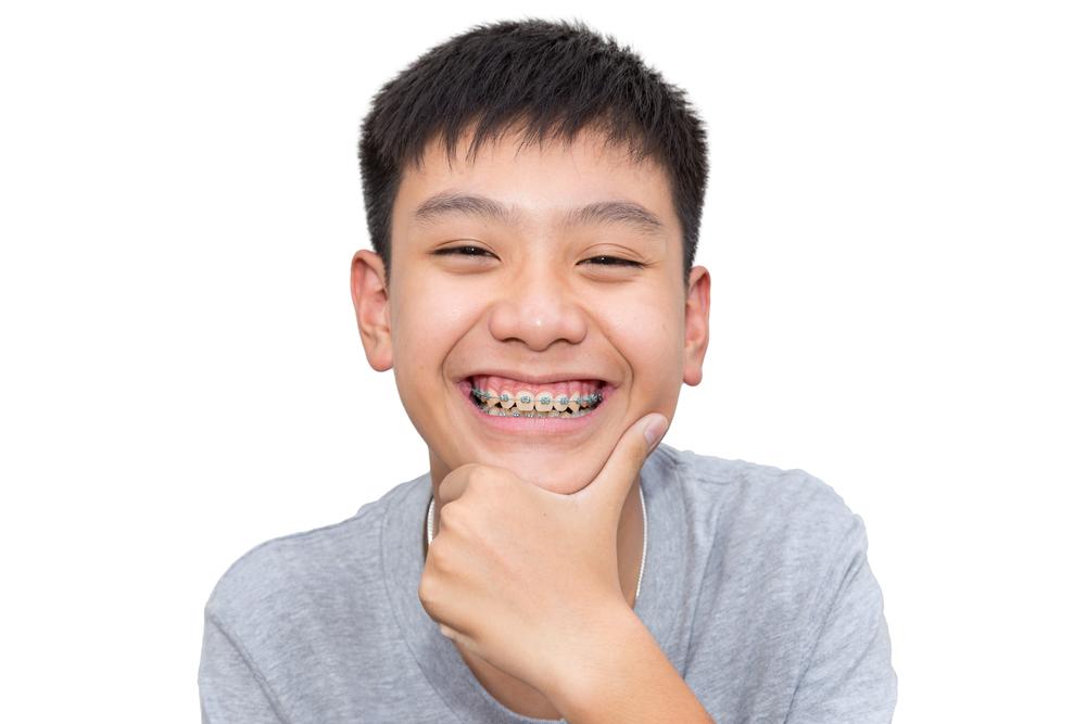 Orthodontist Rickmansworth
