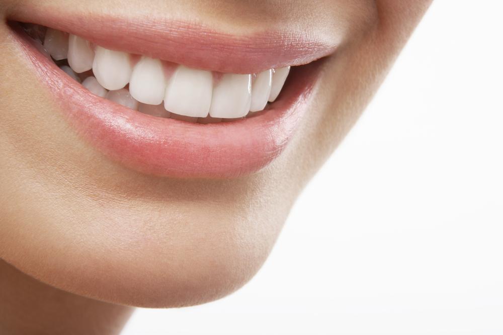Dental hygienist Rickmansworth